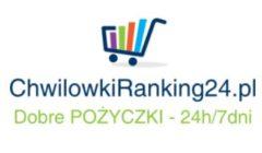 Top 15+ Nowe Chwilówki Ranking Pożyczki Online