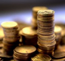 Pożyczki pieniądze gotówka