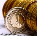 Dobre pożyczki kredyty